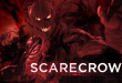New Injustice 2 Trailer: 'It's Good To Be Bad' Reveals Scarecrow