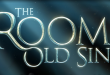 EGX Rezzed Hands-On: The Room: Old Sins
