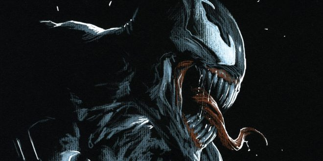 Venom #150 (Comics) Preview