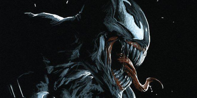 Venom #150 (Comics) Preview