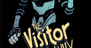 Visitor 1