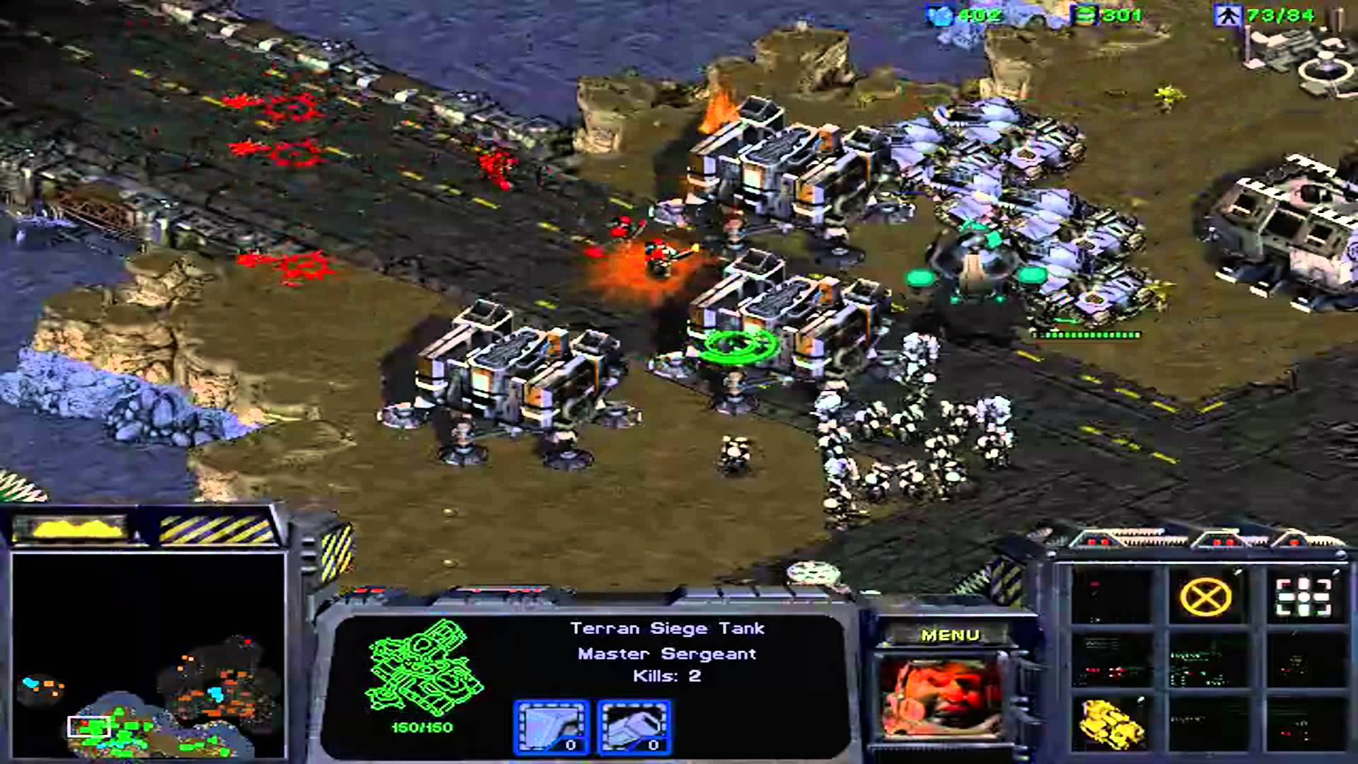 The Original StarCraft is Officially Free | Brutal Gamer
