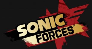 Sonic Forces 1