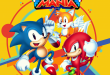 Sega joins EA's Origin with Sonic Mania
