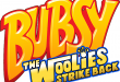 Bubsy The Woolies Strike Back Heading To PS4 and Steam