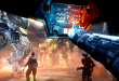 New Titanfall 2 DLC brings back War Games map