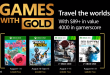 Xbox Games With Gold For August: Slime Rancher, Trials Fusion, Bayonetta and more