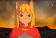 Bandai Namco releases Ni No Kuni 2 E3 demo walkthrough