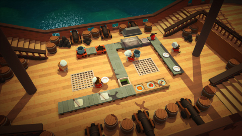 Nintendo Download: Embark on a Very Personal RPG