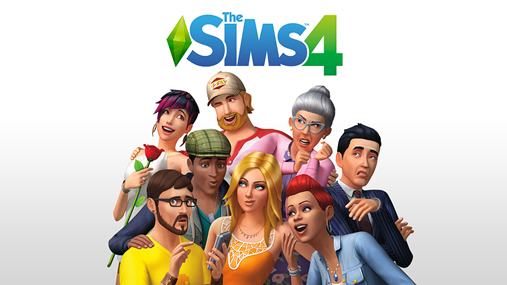 The Sims 4 is finally heading to consoles
