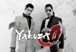 Playing Catchup: Yakuza 0