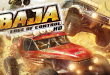 Baja: Edge of Control racing towards consoles next month