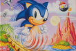Sonic the Hedgehog (Game Gear) Retro Review