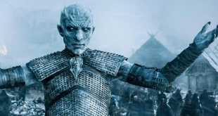 game of thrones night-king2