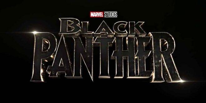 Black Panther Trailer Excites