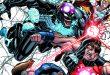 Marvel announces X-Men/Venom team-up mini-series for January