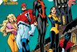 British super-team Excalibur returns in X-Men Gold Annual #1