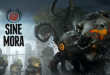 Sine Mora EX (Switch) Review