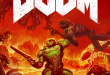 Doom (Switch) Snapshot Review