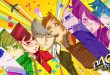 Persona 4 Golden: An interview with voice actress Erin Fitzgerald