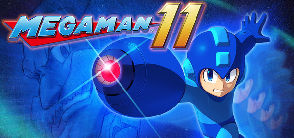 Mega Man 11 (Xbox One) Review