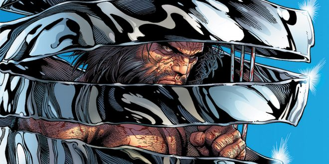 The Marvel Universe kicks off the Hunt for Wolverine this April