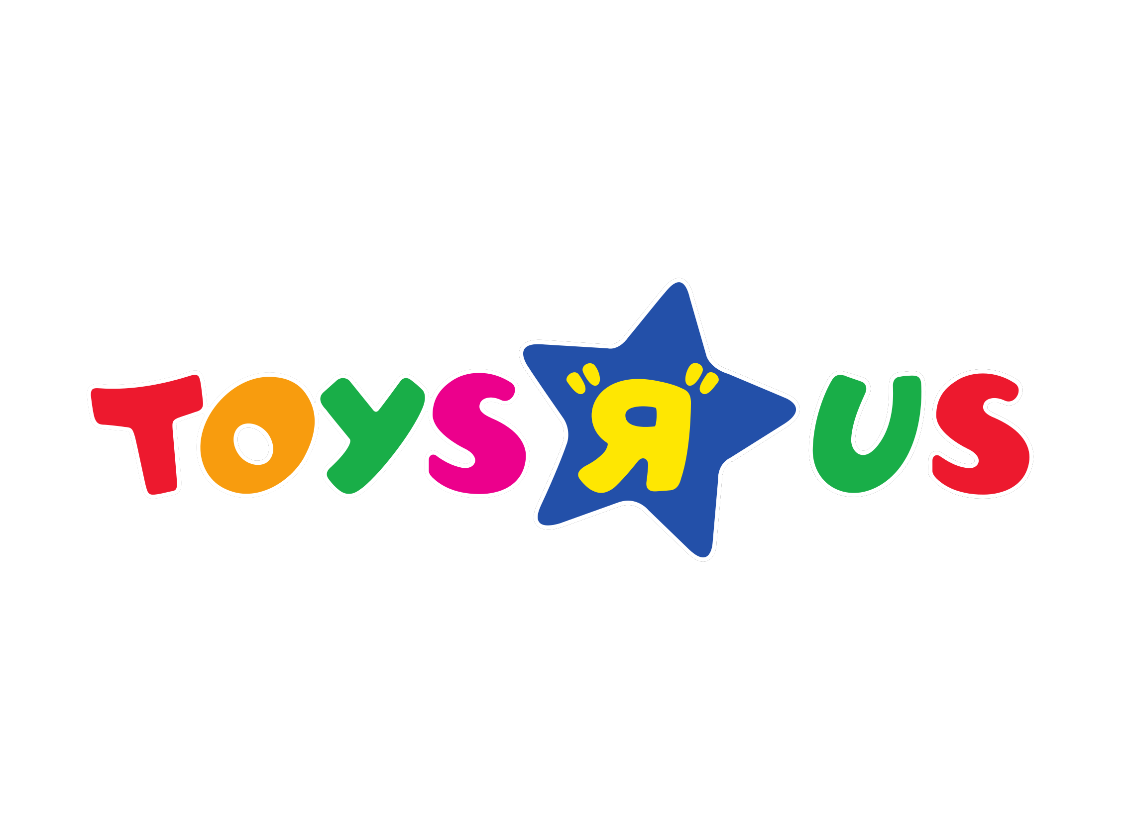 182 Us Toys R Us Stores Are Closing Brutal Gamer