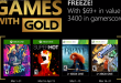 Xbox Games With Gold For March: Trials of the Blood Dragon, SUPERHOT, Brave And More