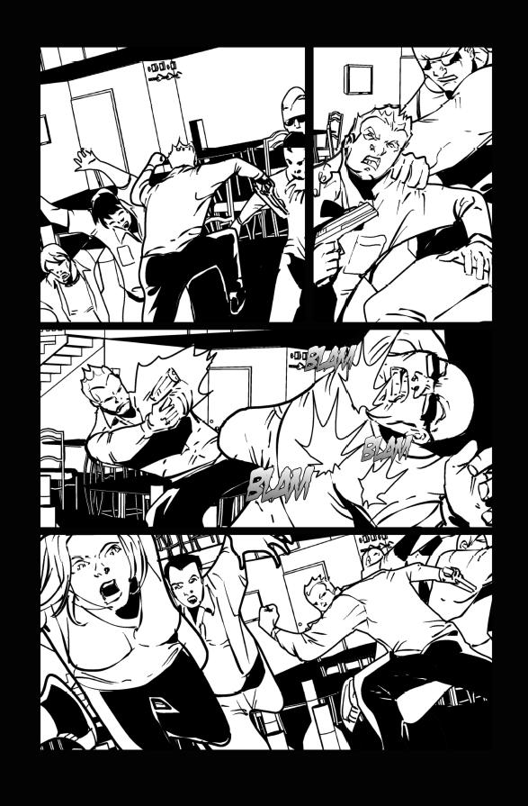 Manhunt-Panel-2