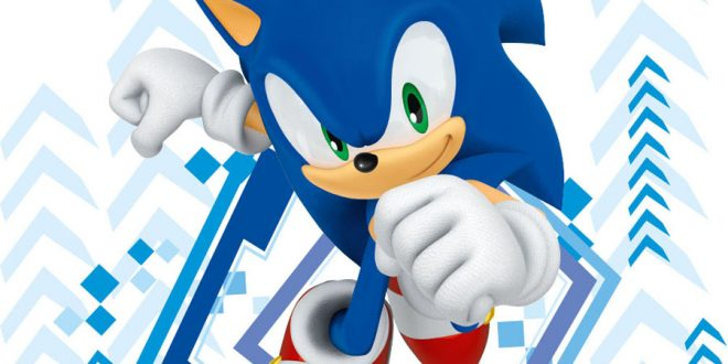 Sonic movie officially delayed into 2020