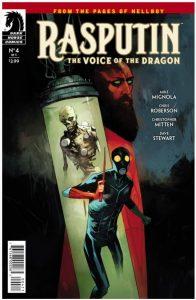 Rasputin: Voice of the Dragon 4