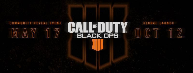 beta black ops 4 xbox one