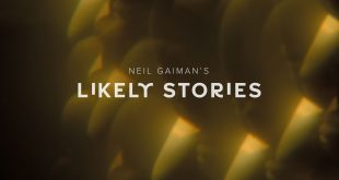 Likely Stories 1