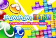 Puyo Puyo Tetris (PC) Review