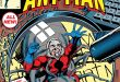 Marvel announces new Ant-Man and Wasp True Believers books