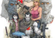 Bloodshot Salvation #12 (Comics) Preview