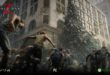 Book and movie series World War Z making the jump to games