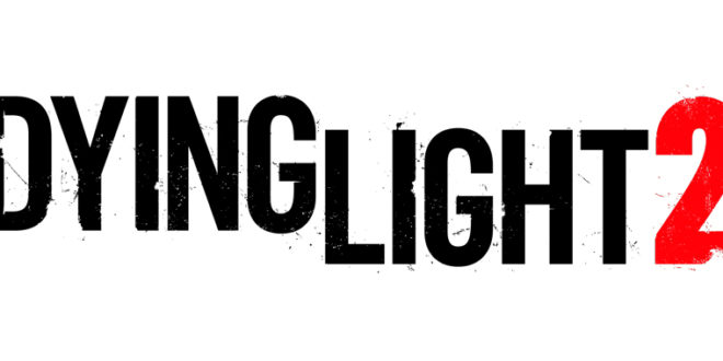E3 2018: Check out Dying Light 2 in action