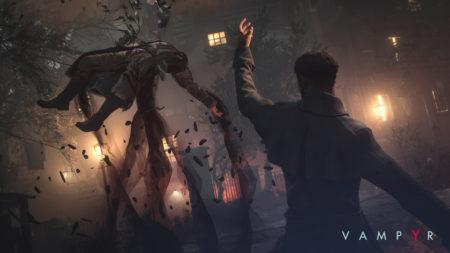 Dr_Jonathan_Reid_Vampyr