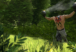 Serious Sam 4 re-dated, coming up in September