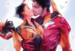 Tony Stark: Iron Man #4 puts a new romance in the spotlight – with the Wasp
