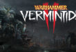 First wave of DLC announced for Warhammer Vermintide 2