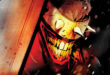 The Batman Who Laughs mini-series coming this November from DC