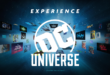 SDCC 2018: DC Universe goes big with outdoor attraction