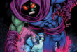 Sleepwalker returns with new Infinity Wars tie-in mini-series