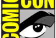 SDCC 2020 officially canceled