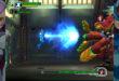 Nintendo Download: This Week's Games are Mega, Man