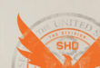 SDCC 2018: Dark Horse goes all-in on Tom Clancy's The Division
