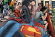 DC launches digital tie-in comic series for Death of Superman movie