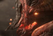 Blizzard might've just revealed a new Diablo with Reign of Terror